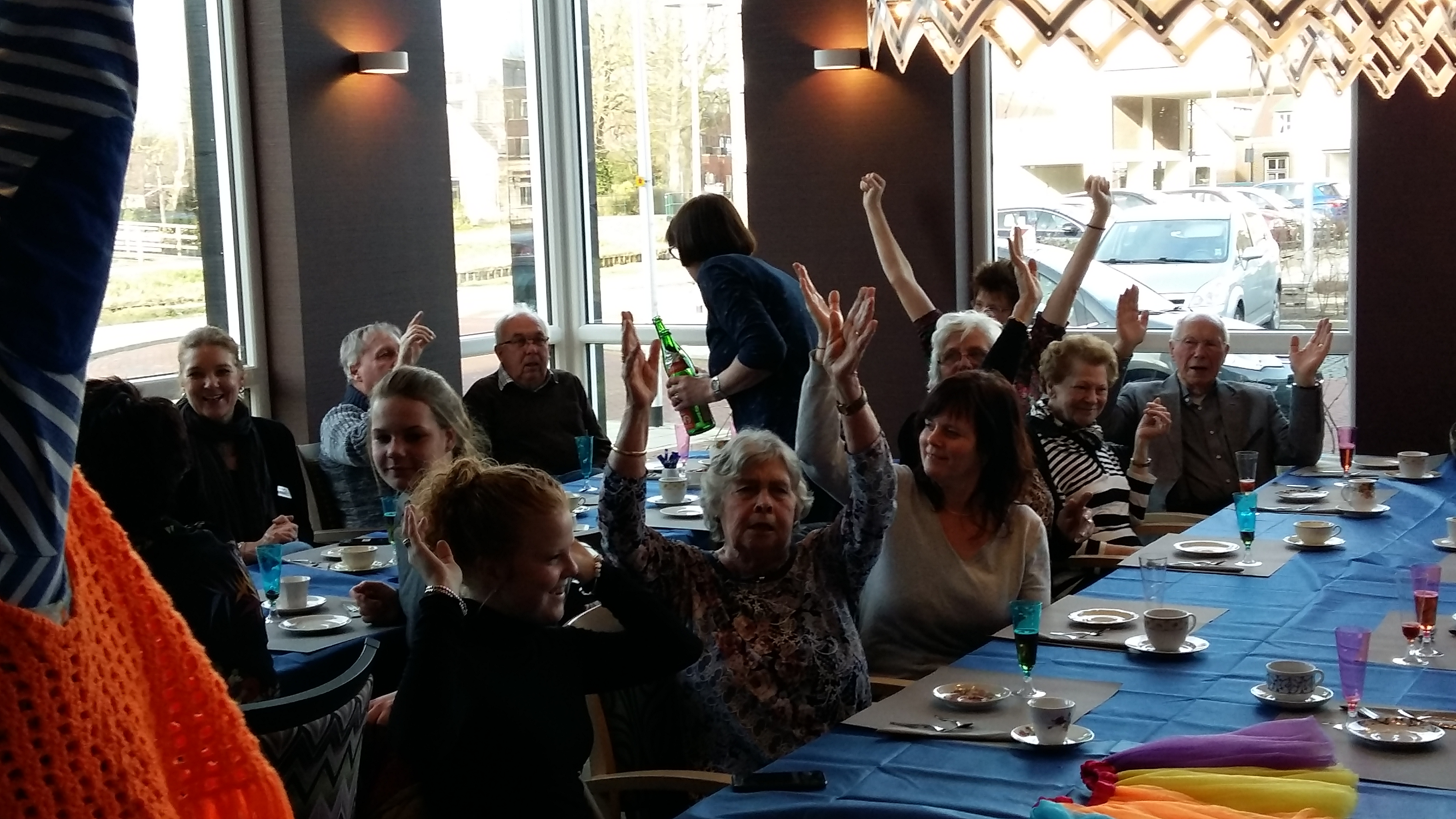 20180216_160426_in_het_restaurant.jpg