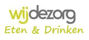 eten_drinken_logo.png