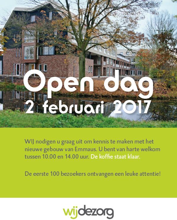 open_dag_em.png