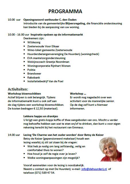 programma_seniorenmarkt_7_oktober.png