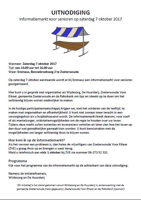 uitnodiging_seniorenmarkt_7_oktober.png