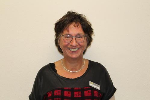 Renée Jannes